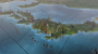 Europa Universalis IV: Mandate of Heaven -Expansion Steam Key screenshot 3