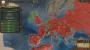Europa Universalis IV: Mandate of Heaven -Expansion Steam Key screenshot 4