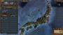 Europa Universalis IV: Mandate of Heaven -Expansion Steam Key screenshot 5