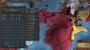 Europa Universalis IV: Mandate of Heaven -Expansion Steam Key screenshot 2