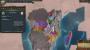 Europa Universalis IV: Mare Nostrum - Content Pack Steam Key screenshot 1