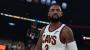 NBA 2K18 - Legend Edition PC Digital screenshot 1