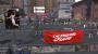 NBA 2K18 - Legend Edition PC Digital screenshot 4