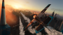 The Crew 2 Pre-Order PC Digital screenshot 3