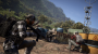 Tom Clancy's Ghost Recon Wildlands - Ghost War Pass PC Digital screenshot 2
