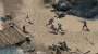 Pillars of Eternity - Definitive Edition Steam Key screenshot 1