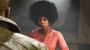 Wolfenstein II: The New Colossus Steam Key screenshot 5