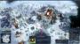 Northgard PC Digital screenshot 3