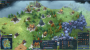 Northgard PC Digital screenshot 4