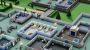 Two Point Hospital – Pre-Order PC Digital screenshot 1