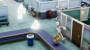 Two Point Hospital – Pre-Order PC Digital screenshot 2