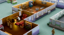 Two Point Hospital – Pre-Order PC Digital screenshot 3
