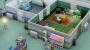 Two Point Hospital – Pre-Order PC Digital screenshot 4