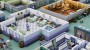 Two Point Hospital – Pre-Order PC Digital screenshot 5