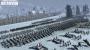 Total War Saga: Thrones of Britannia Pre-Purchase PC Digital screenshot 1