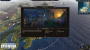 Total War Saga: Thrones of Britannia Pre-Purchase PC Digital screenshot 4