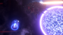 Stellaris: Apocalypse PC Digital screenshot 3
