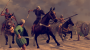 Total War: Rome II – Desert Kingdoms screenshot 2