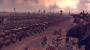 Total War: Rome II – Desert Kingdoms screenshot 3