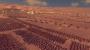 Total War: Rome II – Desert Kingdoms screenshot 4