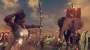 Total War: Rome II – Desert Kingdoms screenshot 5