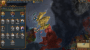 Europa Universalis IV: Rule Britannia PC Digital screenshot 1