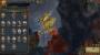 Europa Universalis IV: Rule Britannia Steam Key screenshot 1