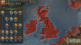 Europa Universalis IV: Rule Britannia PC Digital screenshot 3