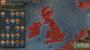 Europa Universalis IV: Rule Britannia Steam Key screenshot 3