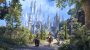 The Elder Scrolls Online: Summerset Pre-Purchase PC Digital screenshot 1