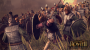 Total War: Rome II - Emperor Edition Steam Key screenshot 1
