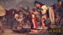 Total War: Rome II - Emperor Edition Steam Key screenshot 2
