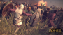 Total War: Rome II - Emperor Edition Steam Key screenshot 3