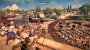 Total War: Rome II - Emperor Edition Steam Key screenshot 5