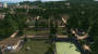 Cities: Skylines - Parklife DLC Steam Key screenshot 2
