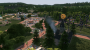 Cities: Skylines - Parklife DLC Steam Key screenshot 3