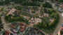 Cities: Skylines - Parklife DLC Steam Key screenshot 4