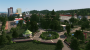 Cities: Skylines - Parklife DLC Steam Key screenshot 5