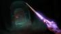 Underworld Ascendant Steam Key screenshot 1