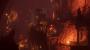 Underworld Ascendant Steam Key screenshot 2