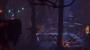 Underworld Ascendant Steam Key screenshot 3