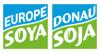 Donausoja Double Logo