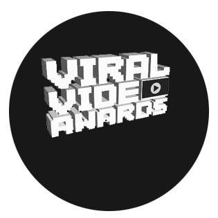 Gramafilm wins Viral Video Award