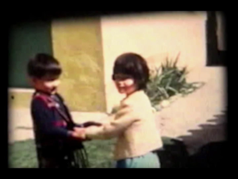Ana García Jácome, 'It's Like She Had Never Existed', video still, 2018