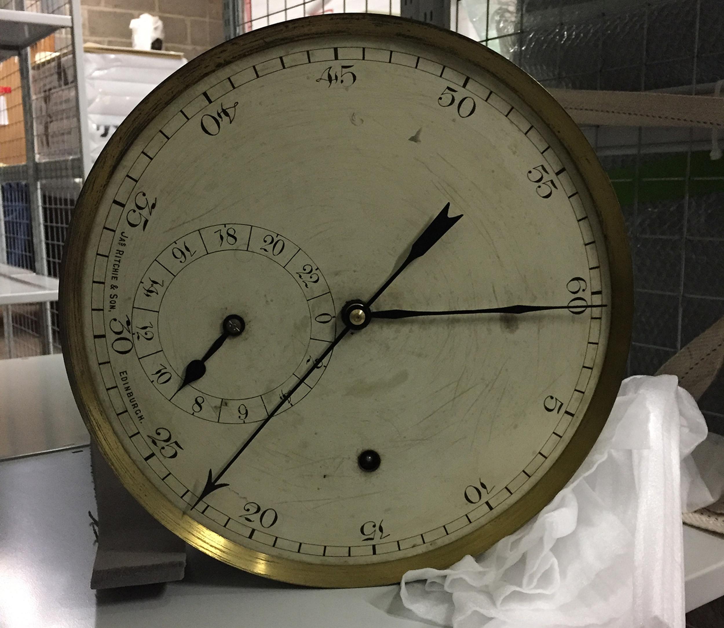 Clock Image Forweb