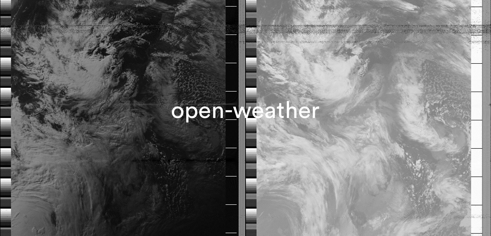 NOAA18 20210124093049 Jasmin Schädler adj