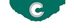 GrassGreener Group logo