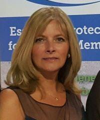 Janice Archer