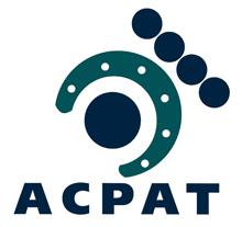ACPAT Logo