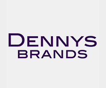brand-dennys-new.jpg
